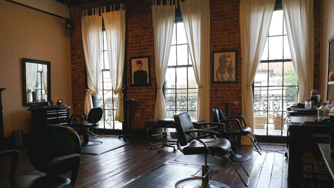 STARDUST SALON NEW ORLEANS | Hair Cuts, Color, and Style