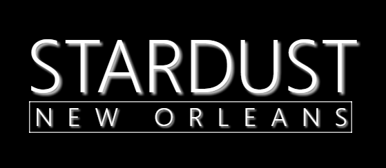 STARDUST SALON NEW ORLEANS